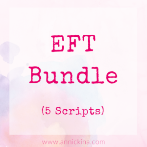 eft bundle